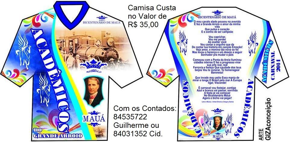 http://1.bp.blogspot.com/-Fp84p3TQMZ0/UwxAlVL3vJI/AAAAAAAACKg/cGv-tDFmERM/s1600/CAMISA+DA+ACAD%C3%8AMICOS+DO+GRANDE+ARROIO.jpg