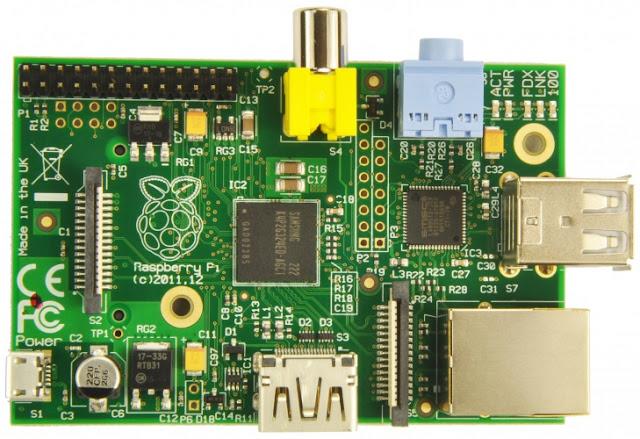 Versões-personalizadas-do-Raspberry-Pi-em-breve