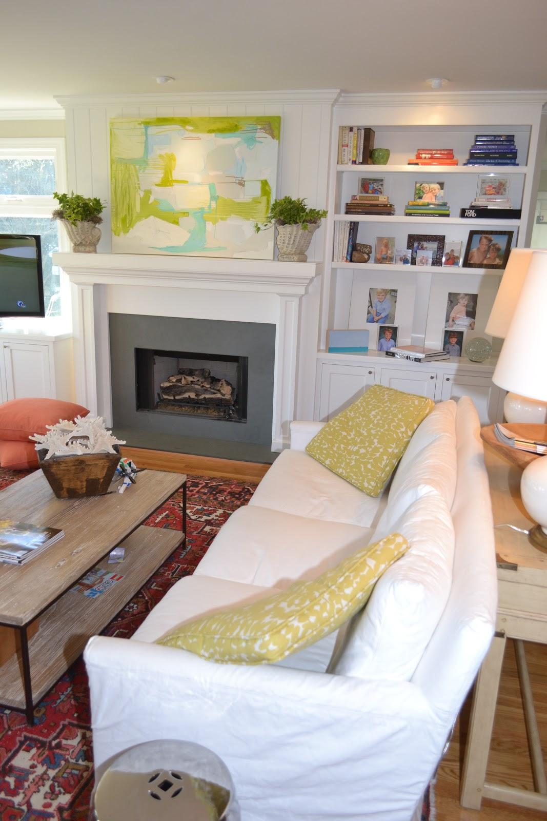 Lucy williams interior design blog rearranging good for for Lucy williams interiors