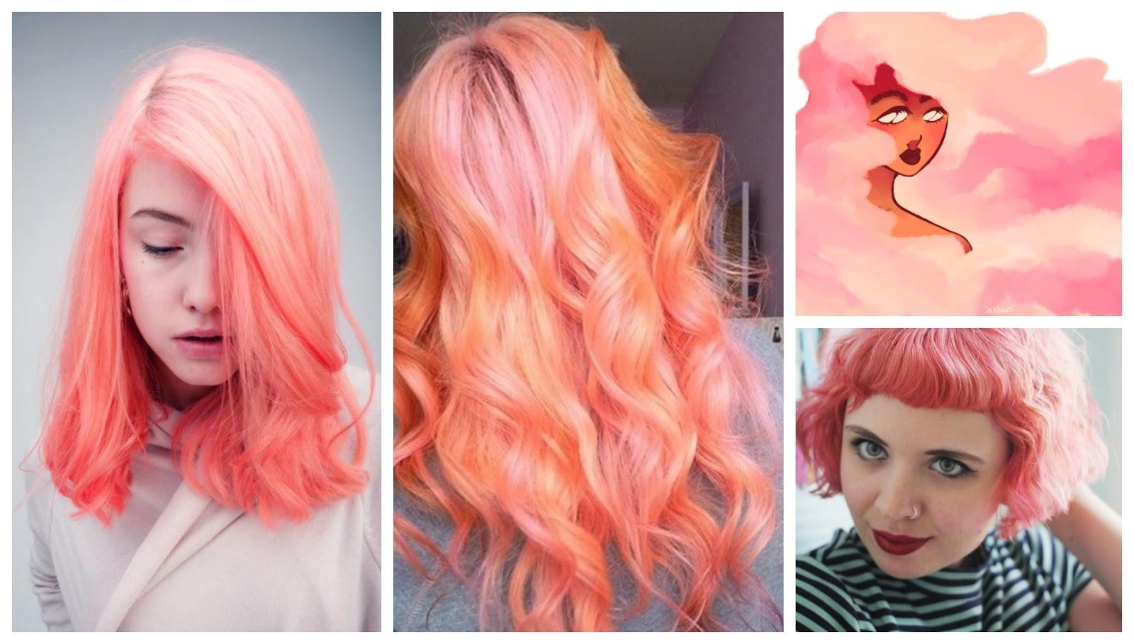 le produit blanc que jutilise est un masque pour cheveux afin de diluer la couleur pour donner une teinte pastel on peut utiliser nimporte quelle marque - Coloration Cheveux Pastel