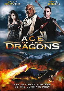Watch Age of the Dragons [Danny Glover] Hollywood Movie Online | Age of the Dragons [Danny Glover] Hollywood Movie Poster
