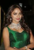 actress Jiya glamorous photos-thumbnail-12