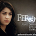 Feriha By Urdu 1  -  Song Soundtrack OST  ( New Drama )