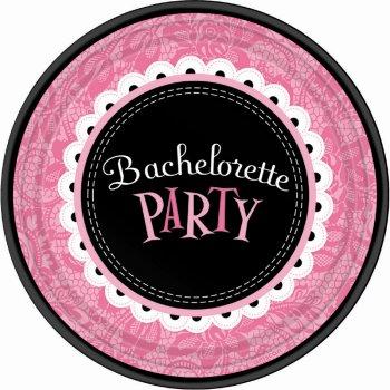 Bachelorette Party Ideas 2011