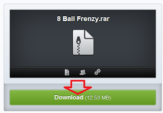 mediafire File Download