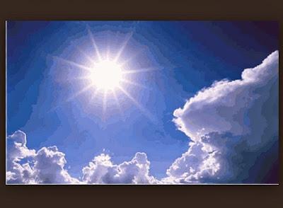 Arti Penting Cahaya Dalam Kehidupan