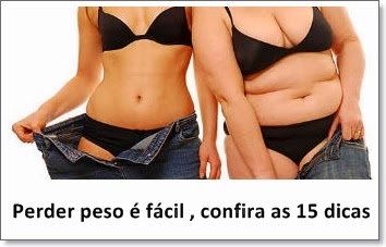 dicas-para-perder-peso