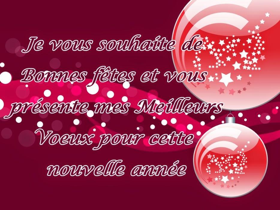 Citations Option Bonheur Voeux Partager Pour Nouvel An