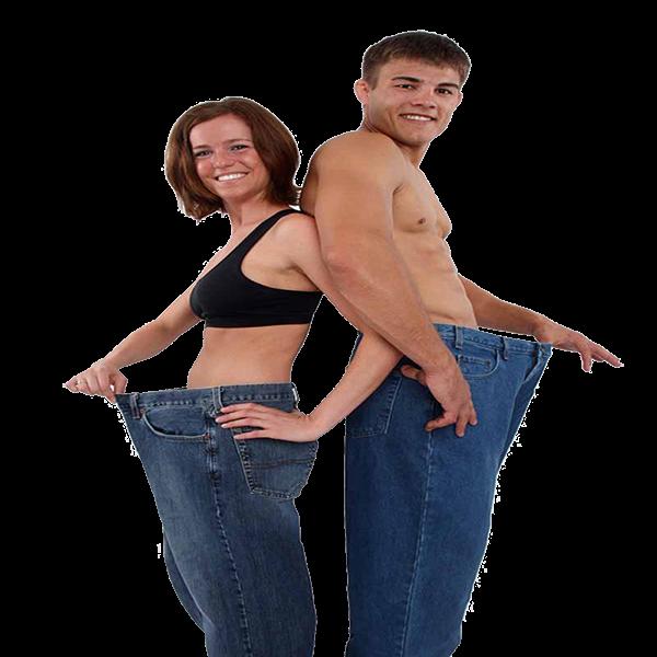 Puedes trucos caseros para bajar de peso rapidamente tener sobrepeso