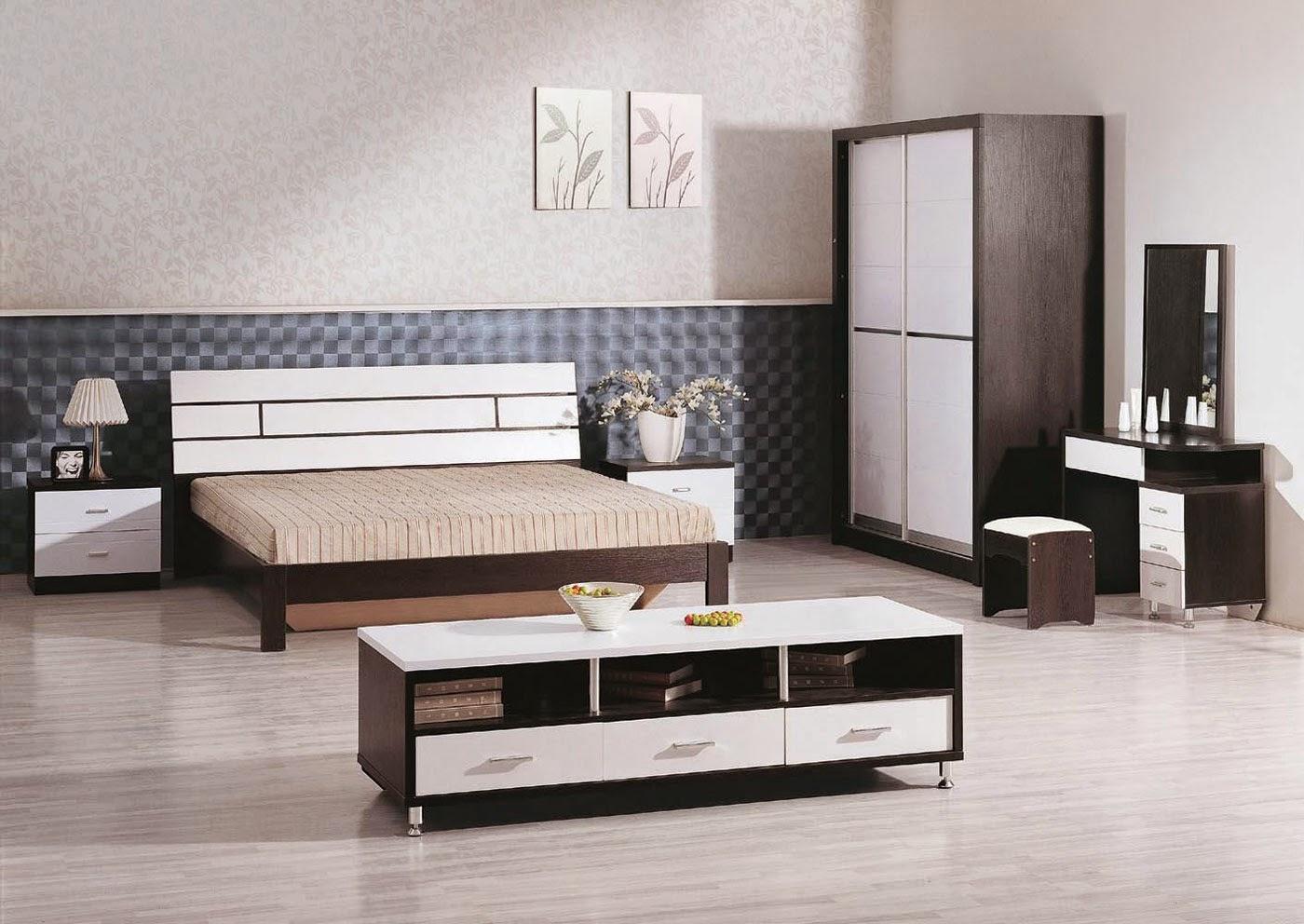Picture-Wardrobe-Clothes-Minimalist-Home-For-Minimalist