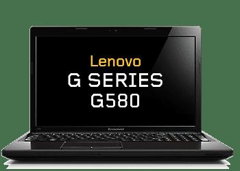 драйвер lenovo g480