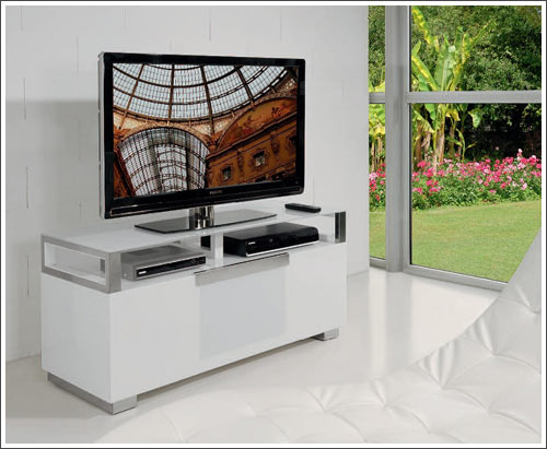 Meuble Tv Munari : Meuble Tv Design Italien Munari Meubles Tv Milano De Munari, Le