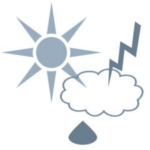 icono clima