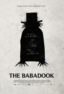 watch THE BABADOOK 2014 watch movie online streaming free watch latest movies online free streaming full video movies streams free