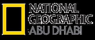 شاهد البث الحي والمباشر لقناة ناشيونال جيوغرافيك أبوظبي اون لاين