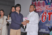 What Happen 6 to 6 movie Audio launch-thumbnail-2