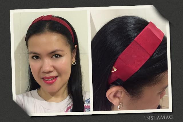 luxola-luscious-cosmetics-lipstick-flirty-fuschia-fashion