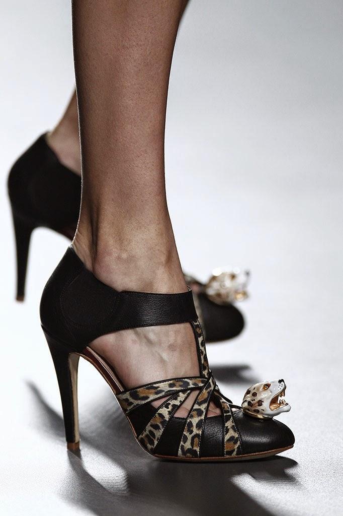miguelmarineroelblogdepatricia-shoes-calzado-mercedesbenzfashonweekmadrid
