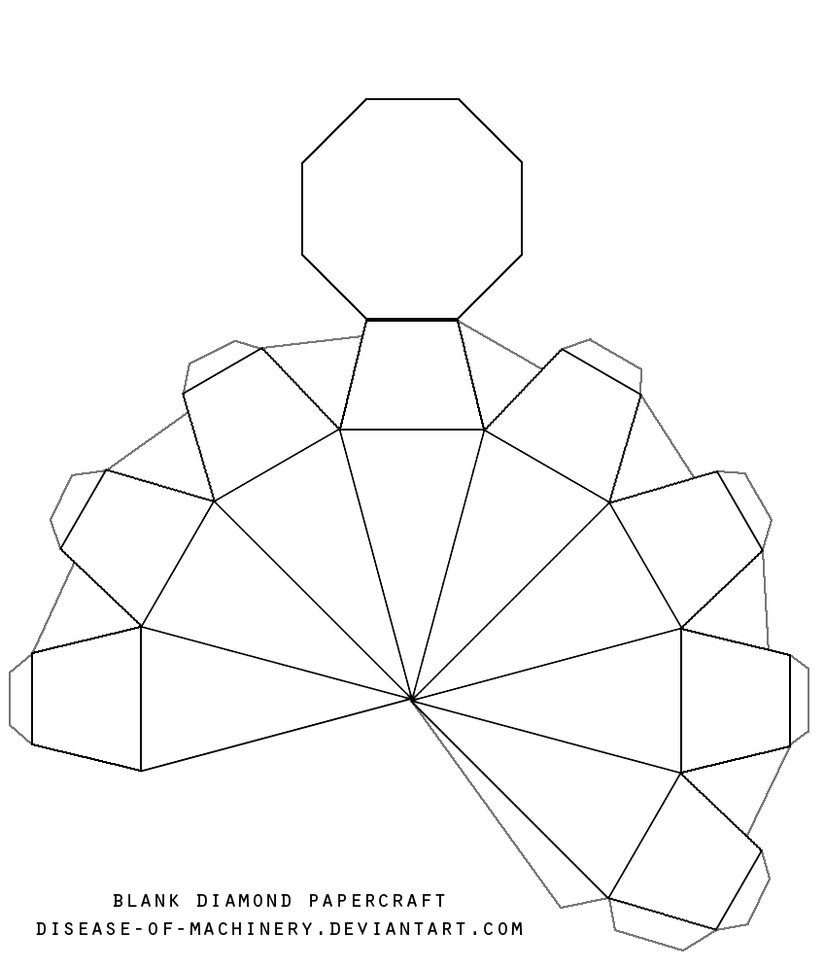 659847782873862266 moreover Printable Coloring Book Page No Wrong together with s Of Geodesic Spheres also Geometric Pattern Printables For Making Crystal Grid Layouts together with 280630620506414412. on crystal patterns for free