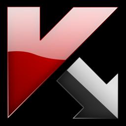 الحماية الفيروسات Kaspersky Internet Security 2014 مارس,بوابة 2013 14wvfxw_248.png