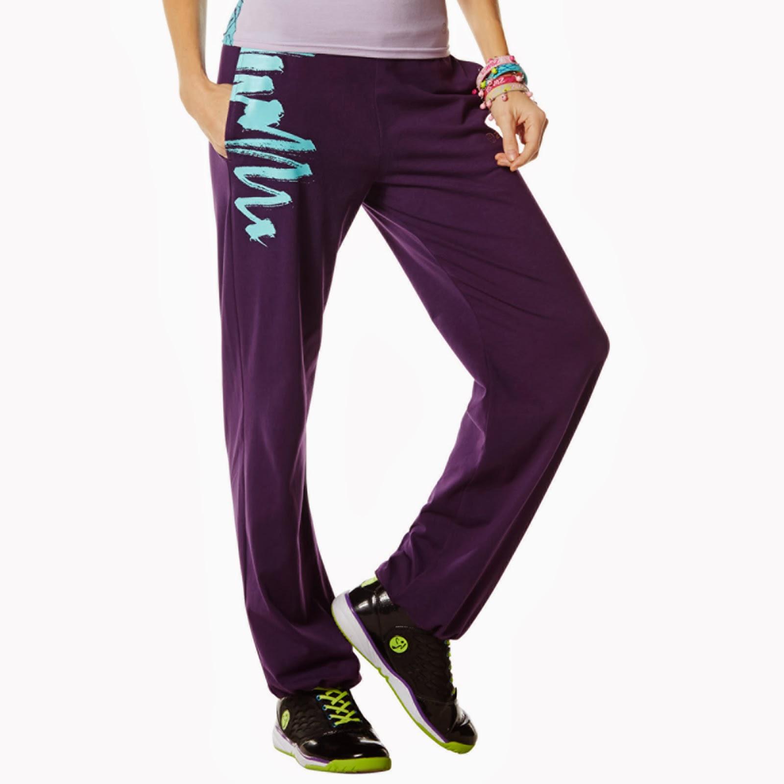 http://www.zumba.com/en-US/store-zin/US/product/gotta-jam-jersey-pant?color=Berry+Nice