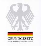 Völkerrecht in Deutschland