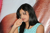 Galata Movie Audio launch Photos-thumbnail-20