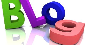 Tips Tutorial Membuat Blogger Gratis - VIRGOZTA