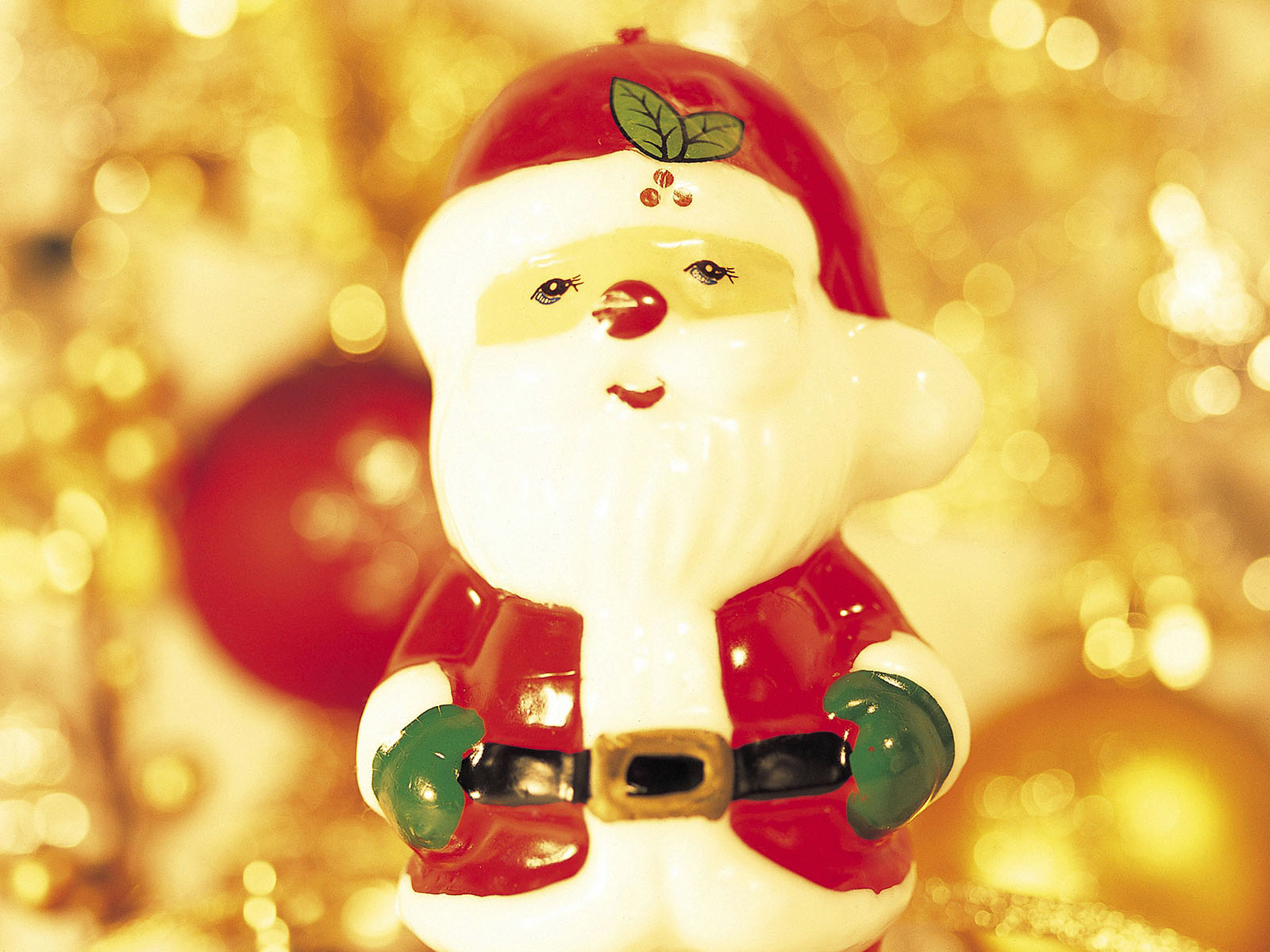 http://1.bp.blogspot.com/-FpZKsbHj8B8/Tq_THPSI33I/AAAAAAAAP3Y/8INRy0mg0V0/s1600/Mooie-kerstman-achtergronden-leuke-kerstman-wallpapers-afbeelding-plaatje-foto-23.jpg