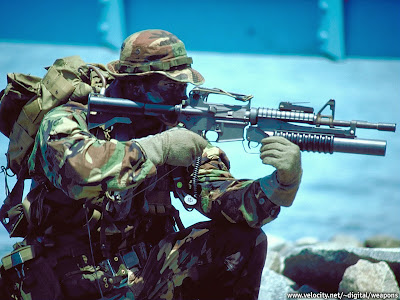 [Image: navy-seals-1.jpg]