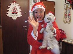 Buon Natale 2012 a tutti