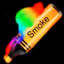 Renders Design Neatberry-smoke-v13-macosx-cracked-noy_261