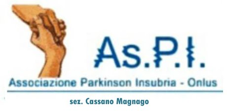 As.P.I Cassano M.