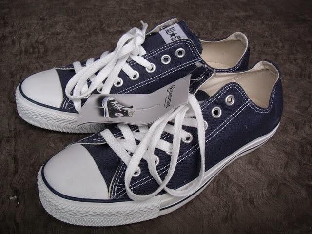 Sepatu Converse Original Online