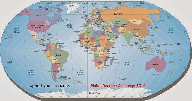 http://globalreadingchallenge2014.blogspot.com.au/2013/12/join-grc-2014.html
