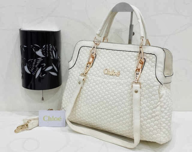 Chloe Kw Super Murah Model Terbaru