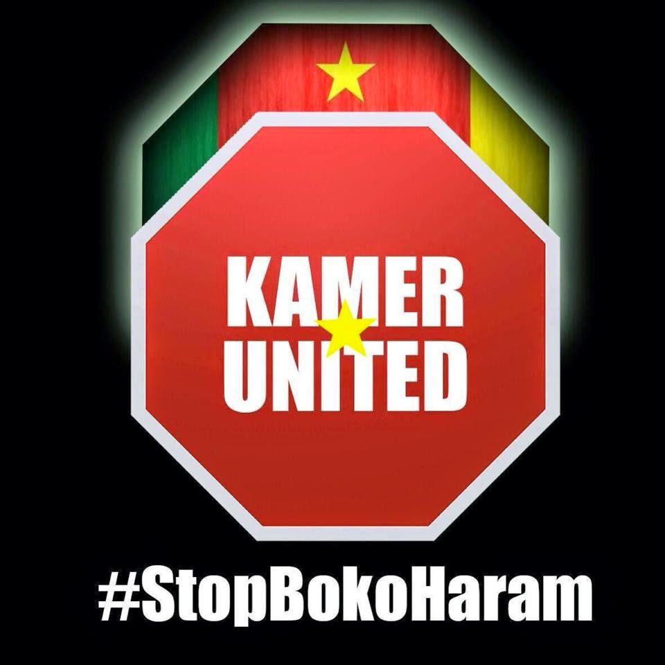#STOPBH