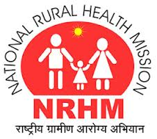 Mission (NHRM) including 14000+ Jobs for Staff Nurse / ANM as below