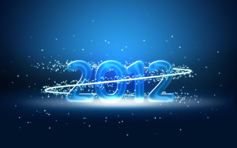 http://1.bp.blogspot.com/-FpgqhQPm8yg/TvzBstTYGXI/AAAAAAAAFk8/h68l4sbfO7k/s1600/2012_happy_new_year_wallpaper.jpg