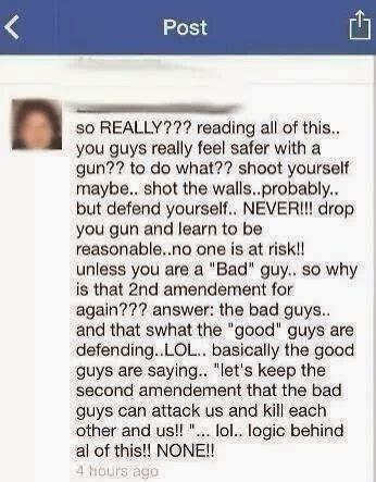 Drain Gun Home Depot