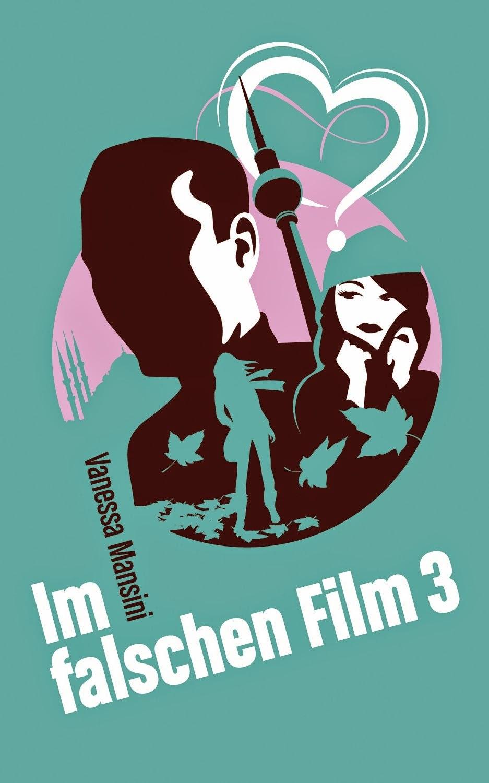 http://www.amazon.de/Im-falschen-Film-gesamte-Staffel-ebook/dp/B00RE0AXH4/ref=sr_1_1_twi_1?ie=UTF8&qid=1419693060&sr=8-1&keywords=in+falschen+film