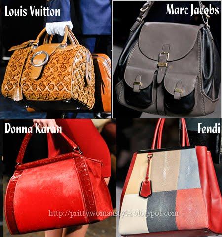 големи дамски чанти с къси дръжки