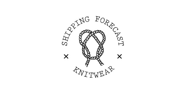 Shipping Forecast