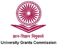 UGC Joint Secretary, Education Officer, Deputy Secretary Recruitment 2013