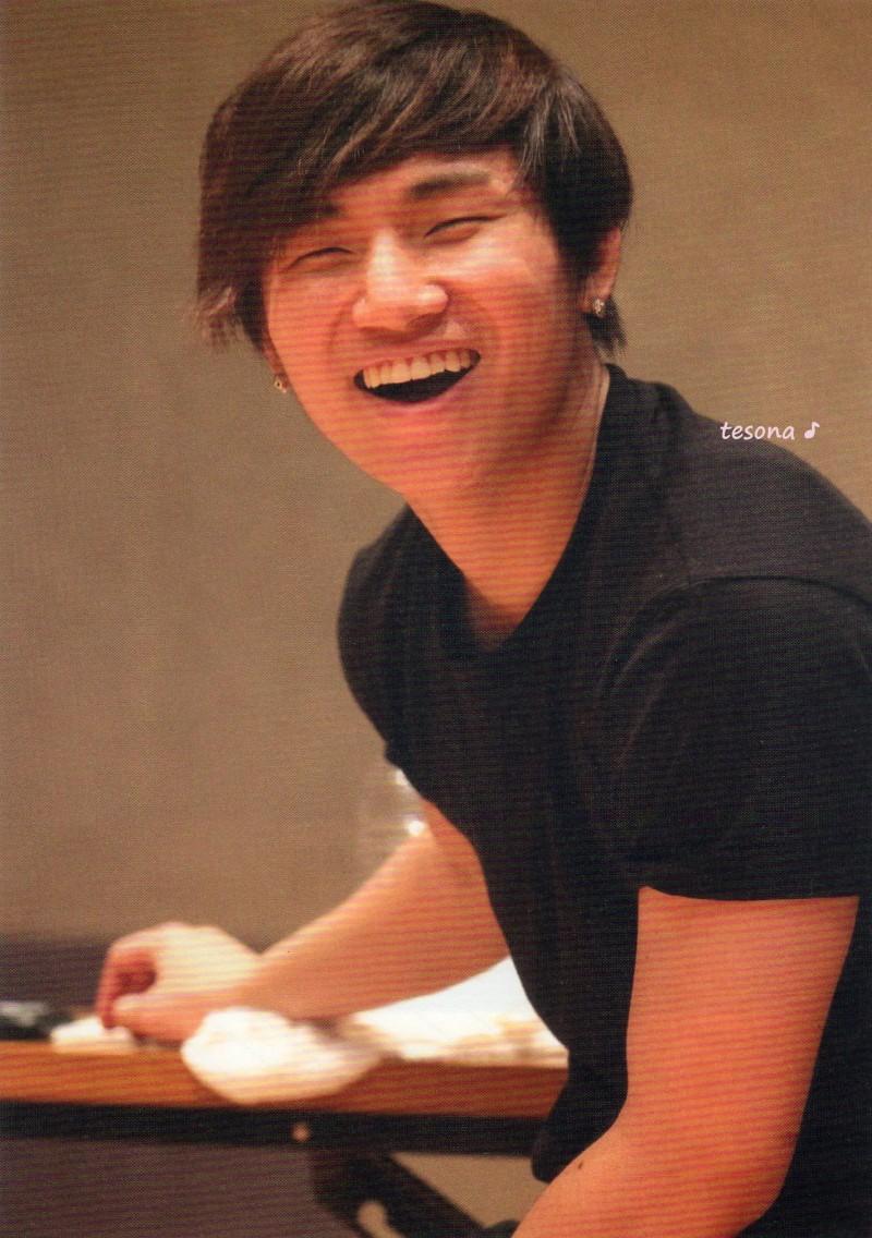 Daesung Photos Daesung26