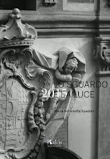 LO SGUARDO E LA LUCE 2015