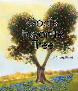 God's Favorite Tree