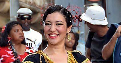 396aba38652 Baliza Campeã Baiana 2012 ~ Vai Bahia