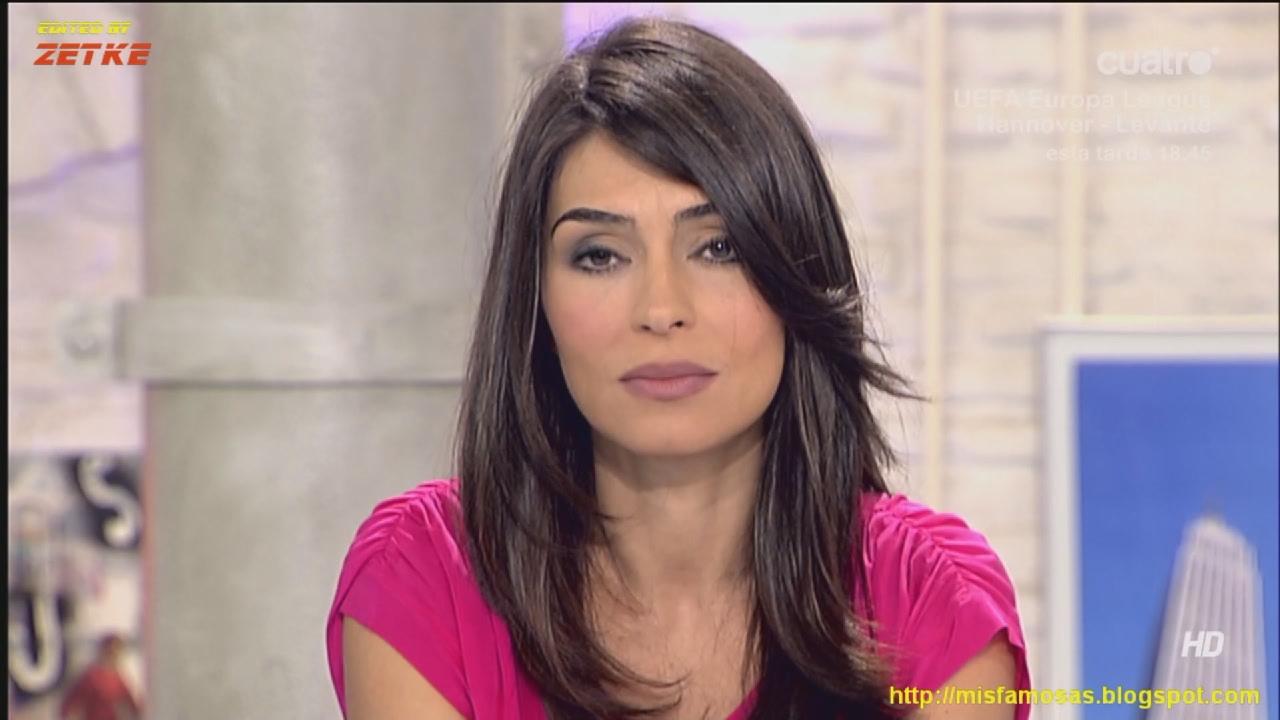 irma fernandez vazquez: