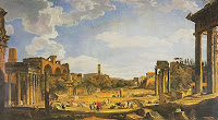 The Ancient Roman Ritual4